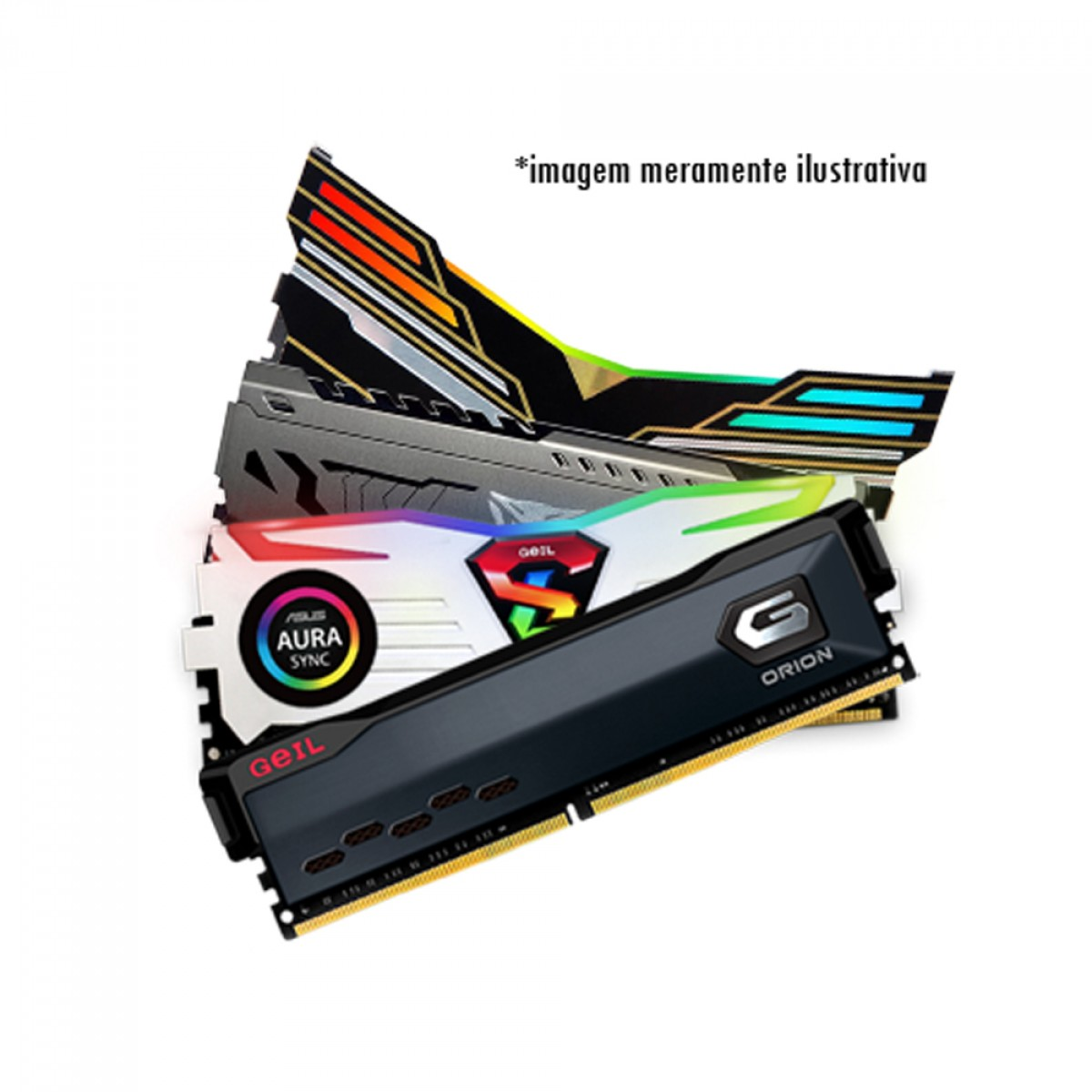 Kit Upgrade ASUS TUF GAMING B450M-PRO II + AMD Ryzen 5 PRO 4650G +  16GB DDR4 (2x8GB) 3000MHz