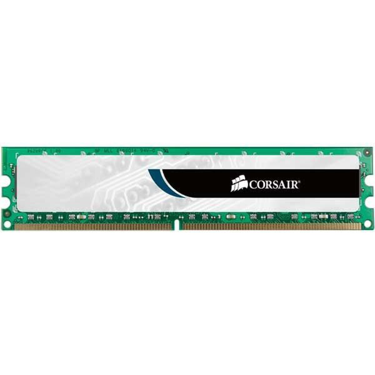 Memória DDR3 Corsair Value Series 4GB 1333MHz