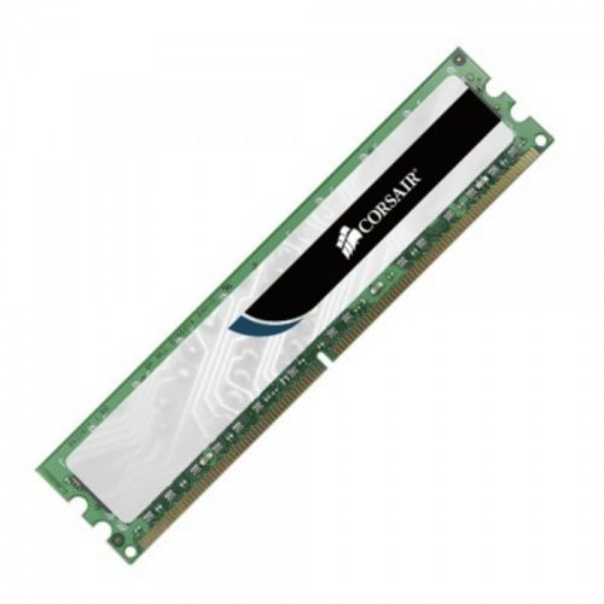 Memória DDR3 Corsair Value Series 8GB 1600MHz CMV8GX3M1A1600C11