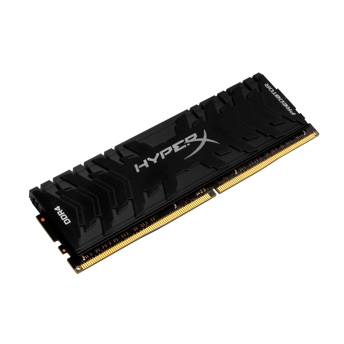 Memória DDR4 Kingston HyperX Predator, 8GB 3600MHZ, HX436C17PB4/8