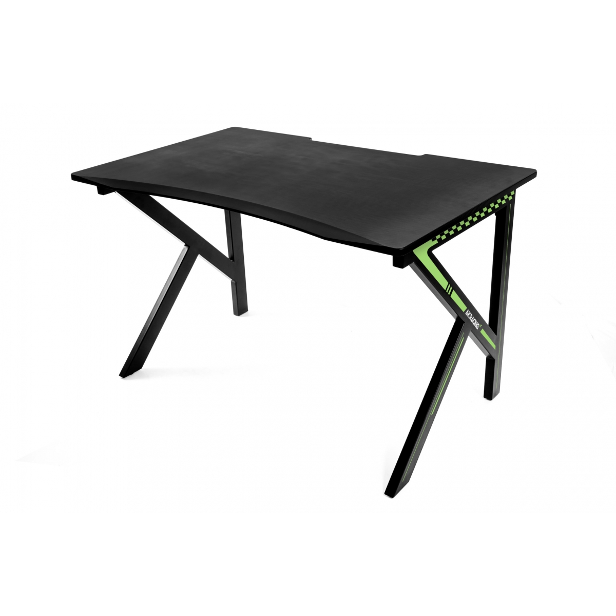 Mesa Gamer Akracing Anvil Green 10716-5