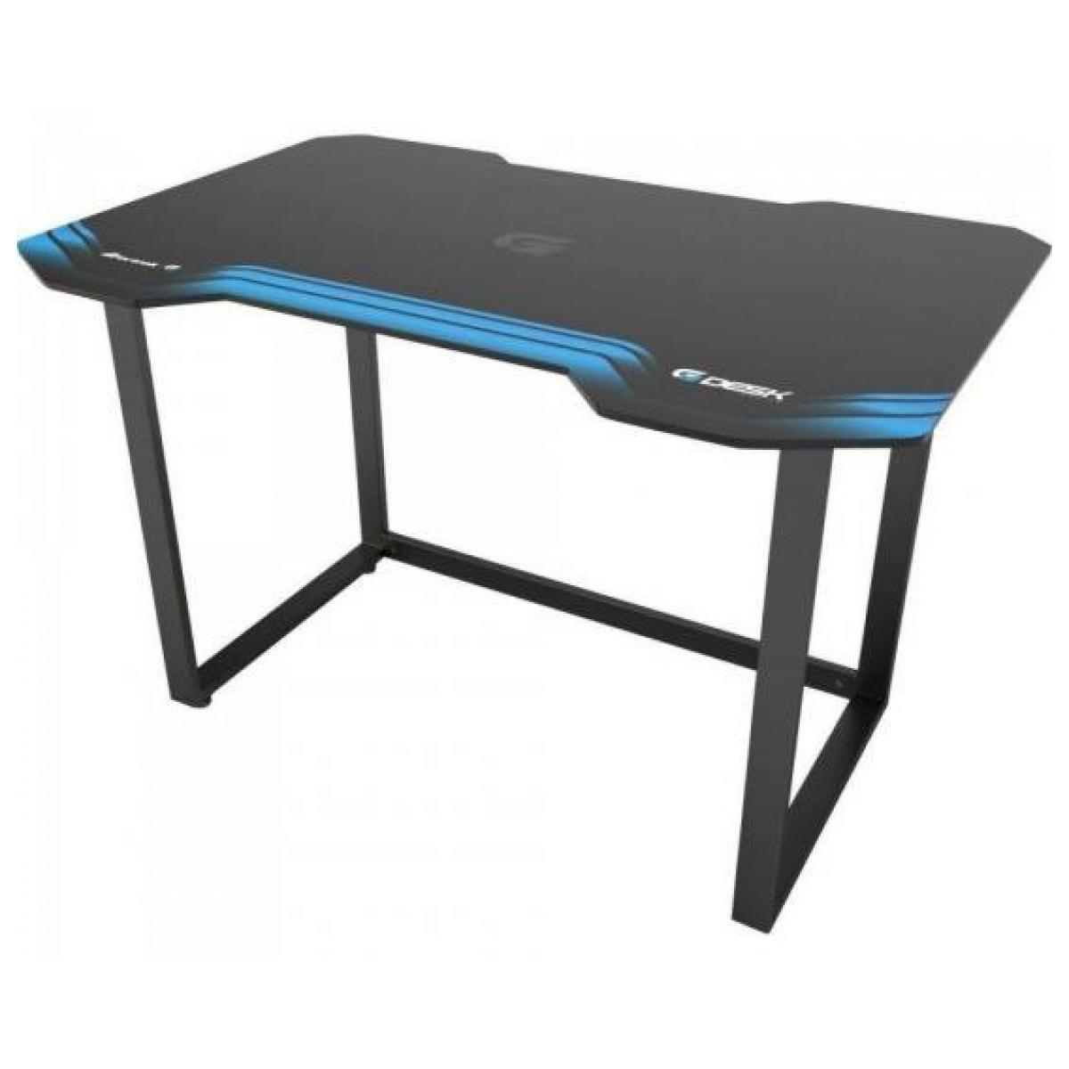 Mesa Gamer Fortrek HMG01, Blue, 65500