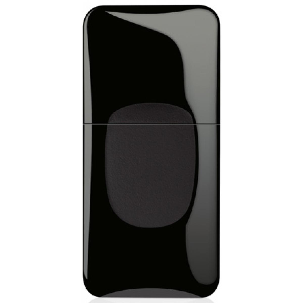 Mini Adaptador TP-Link Wireless N300Mpbs TL-WN823N USB