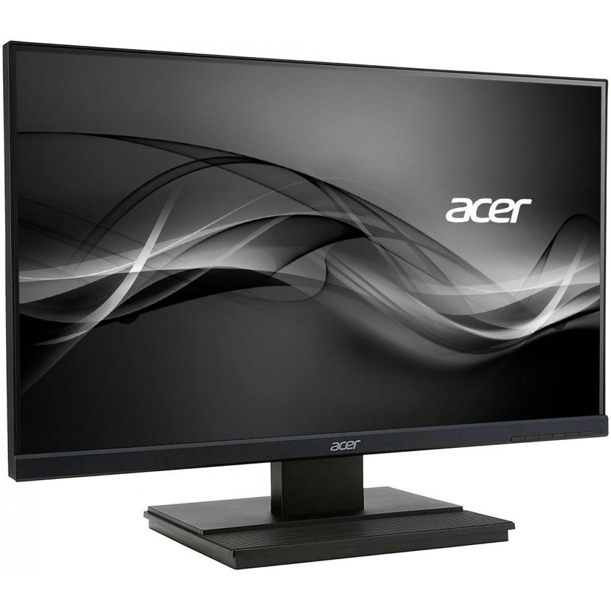 Monitor Acer V276HL 27 Pol, Full HD, HDMI, UM.HV6AA.C06