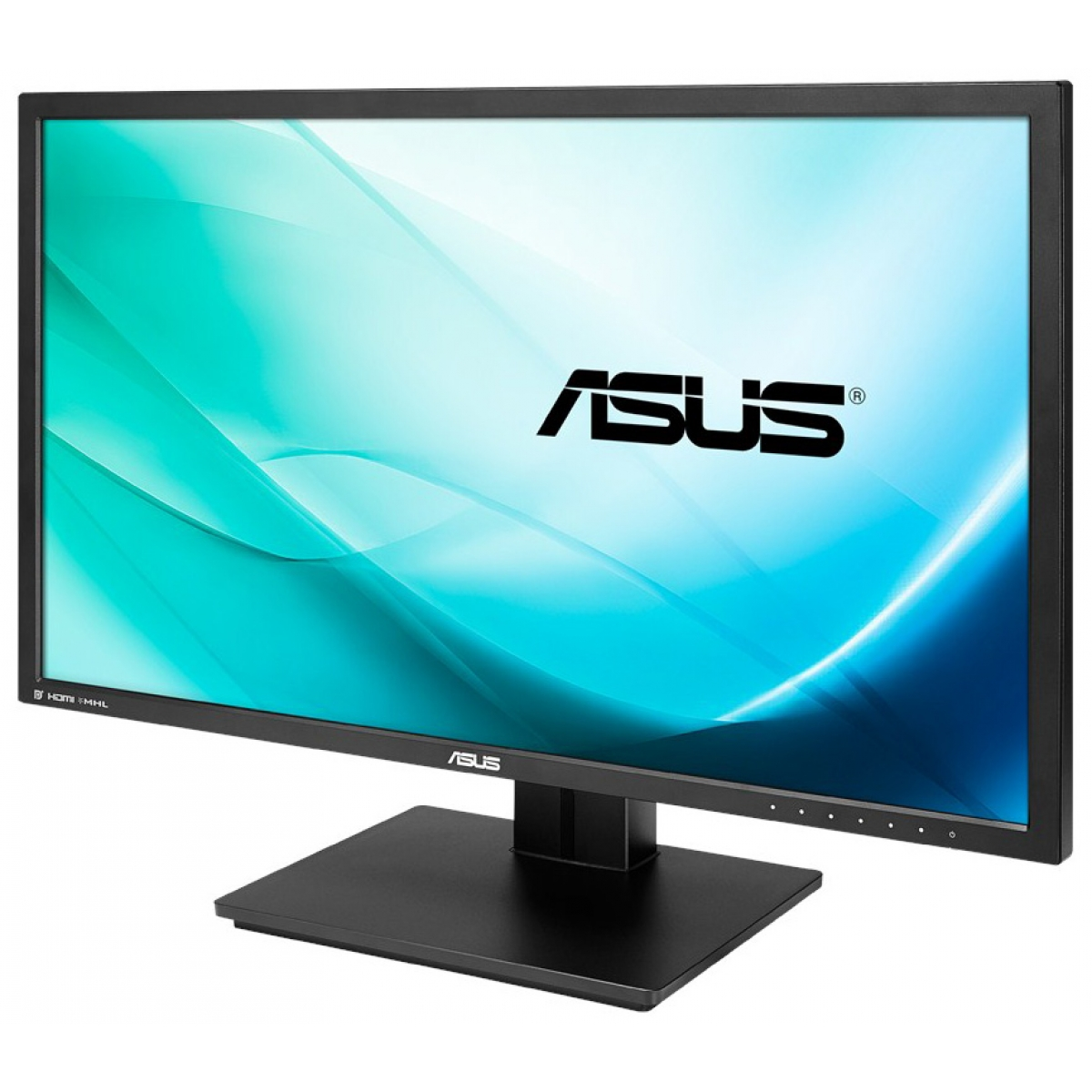 Monitor Gamer Asus 28 Pol, 4k Ultra HD, 1ms, PB287Q