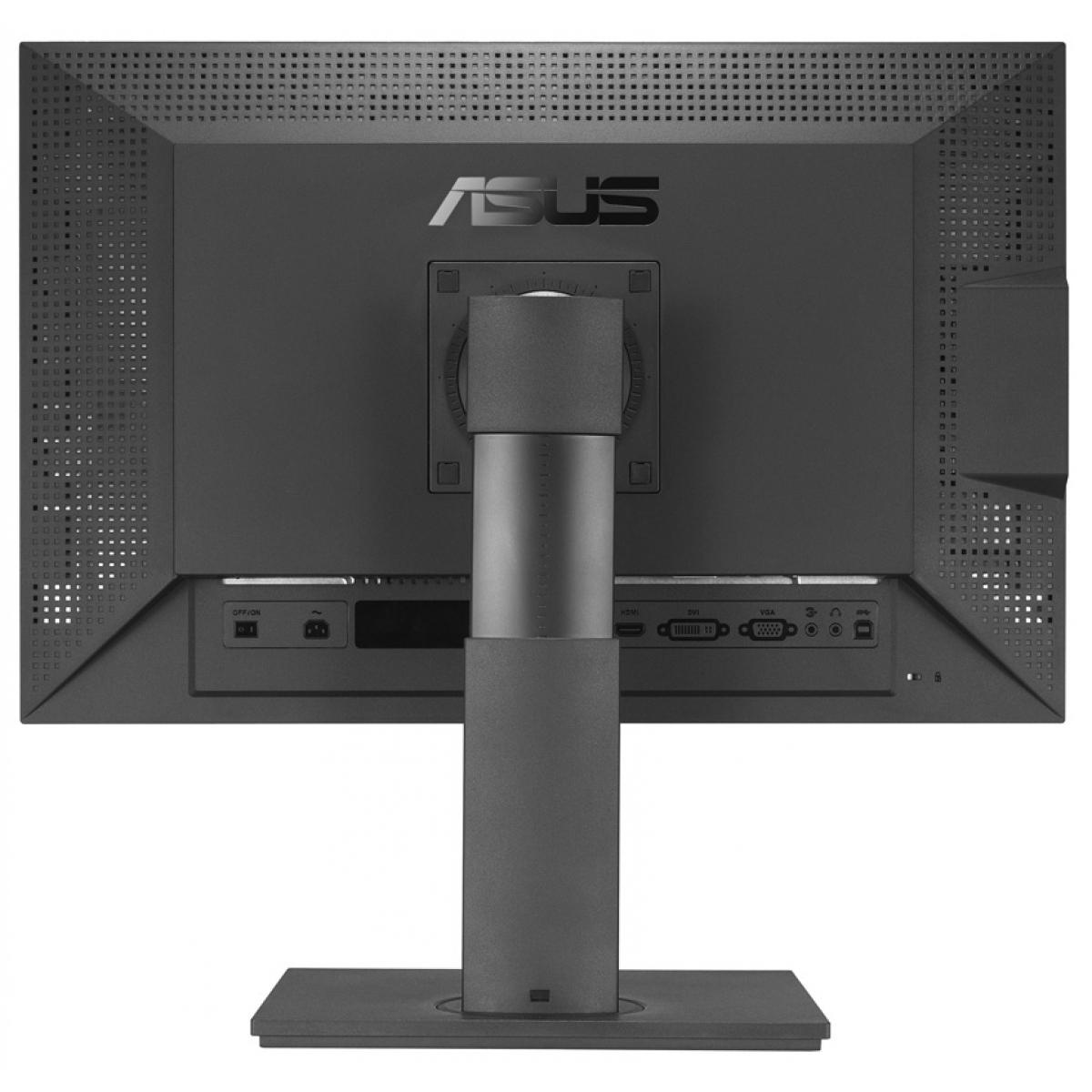 Monitor Gamer Asus 24.1 Pol, PA249Q