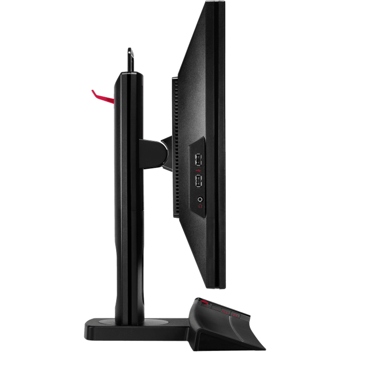 Monitor Gamer Benq 27 Pol, Full HD, 144Hz, 1ms, XL2720Z