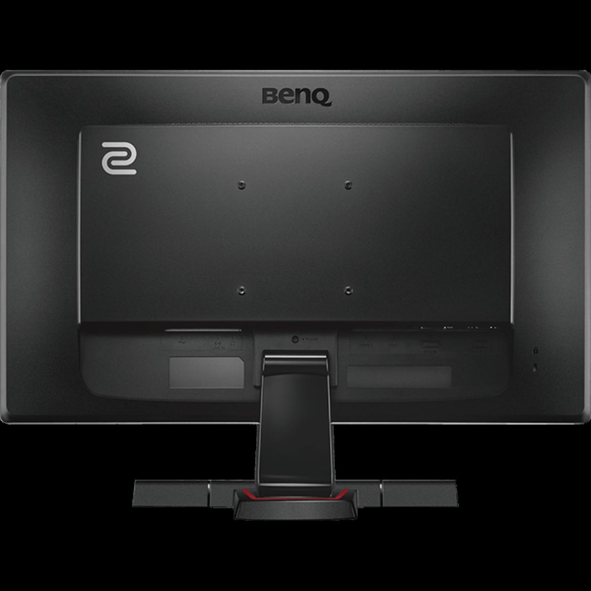 Monitor Gamer Benq Zowie 24 Pol, Full HD, 1ms, RL2455
