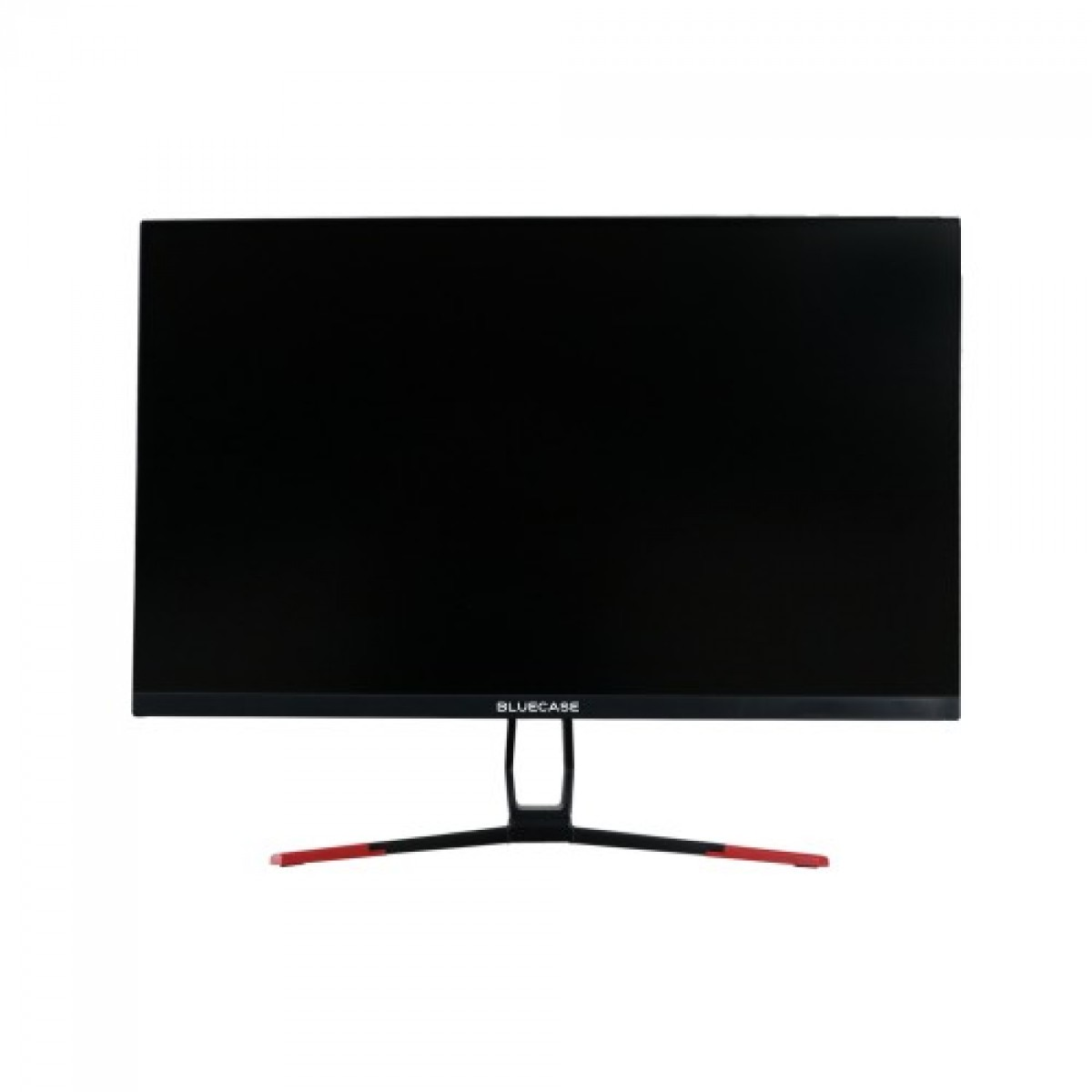 "Monitor Gamer BlueCase 27"", LED, 144Hz, 2ms, Freesync, Borda Ultra Fina, BM2710GWCASE"