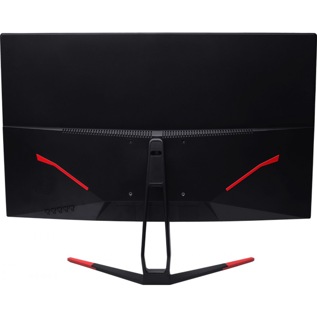 Monitor Gamer Curvo Bluecase 27 Pol, Full HD, 144Hz, 1ms(GTG), BM275GC - Open Box