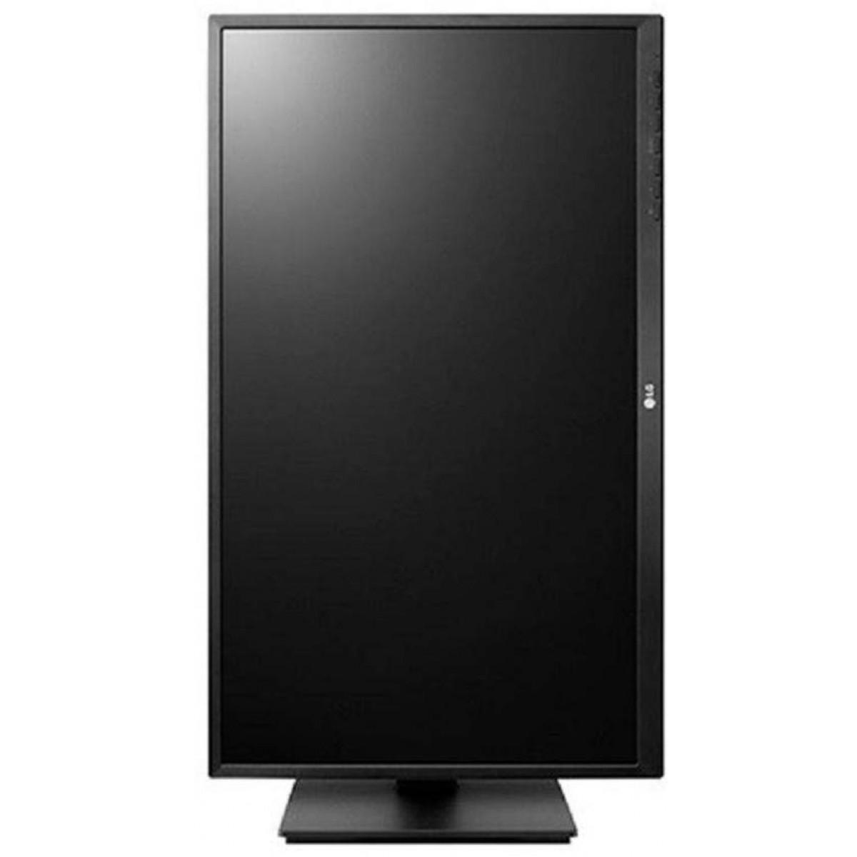 Monitor Gamer LG 23,8 Pol, Full HD, LED, HDMI, 24BL550J