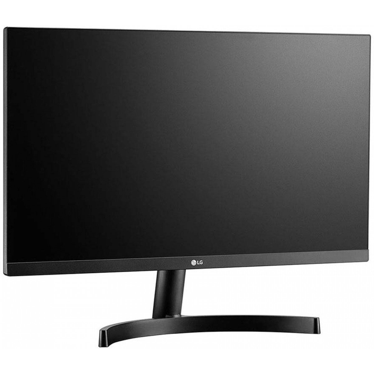 Monitor Gamer LG 24 Pol, Full HD, 1ms, 24ML600M-B
