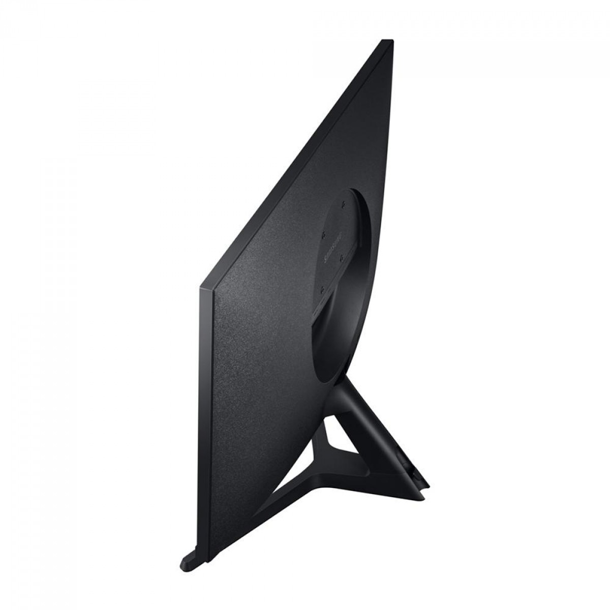 Monitor Gamer Samsung, LU28R550UQLMZD, 28 Pol, LED, 4K, UHD, IPS, FreeSync, HDMI, DP
