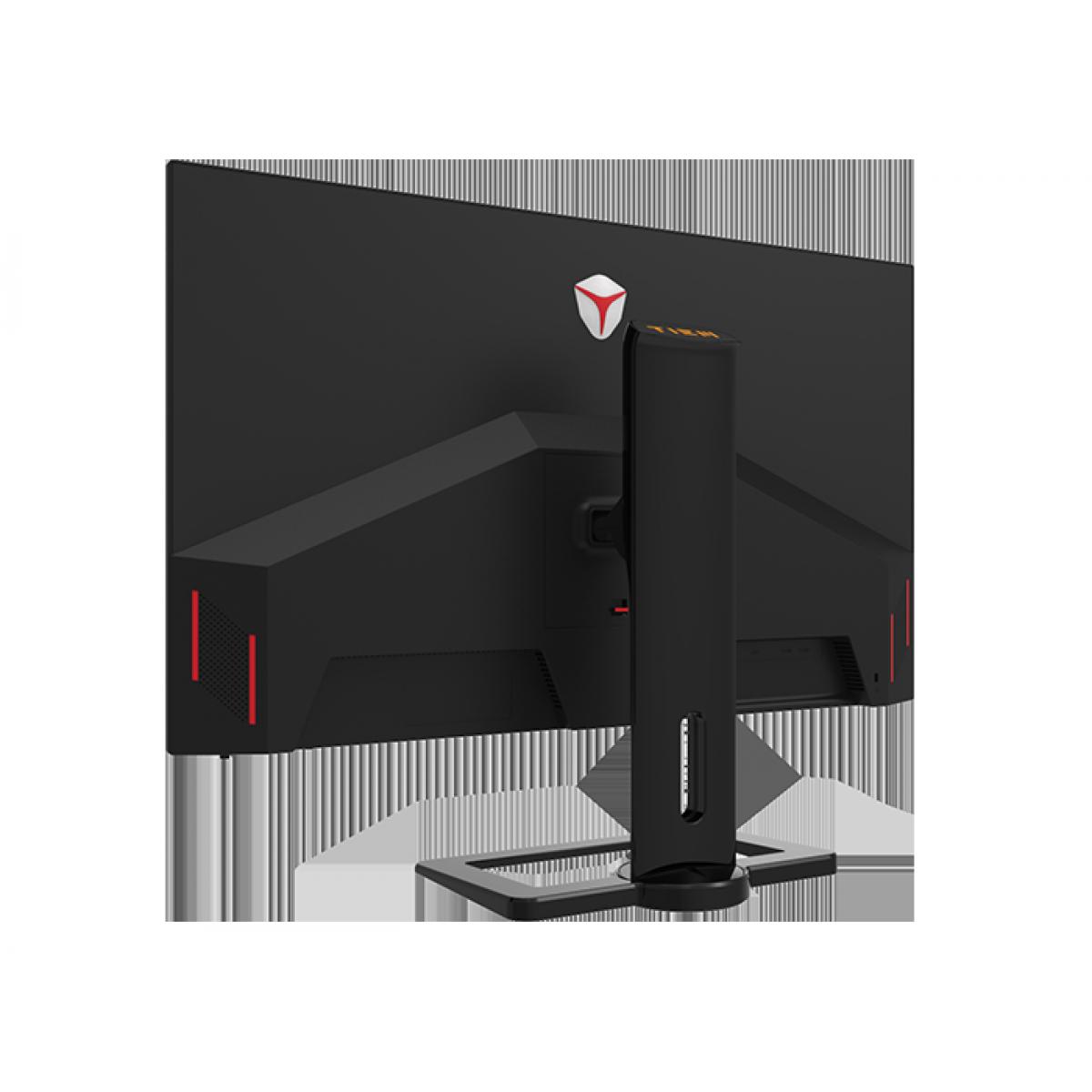 Monitor Gamer TIEM, 27 Pol, QHD, 1ms, 144Hz, HDMI/DP, 27QP+