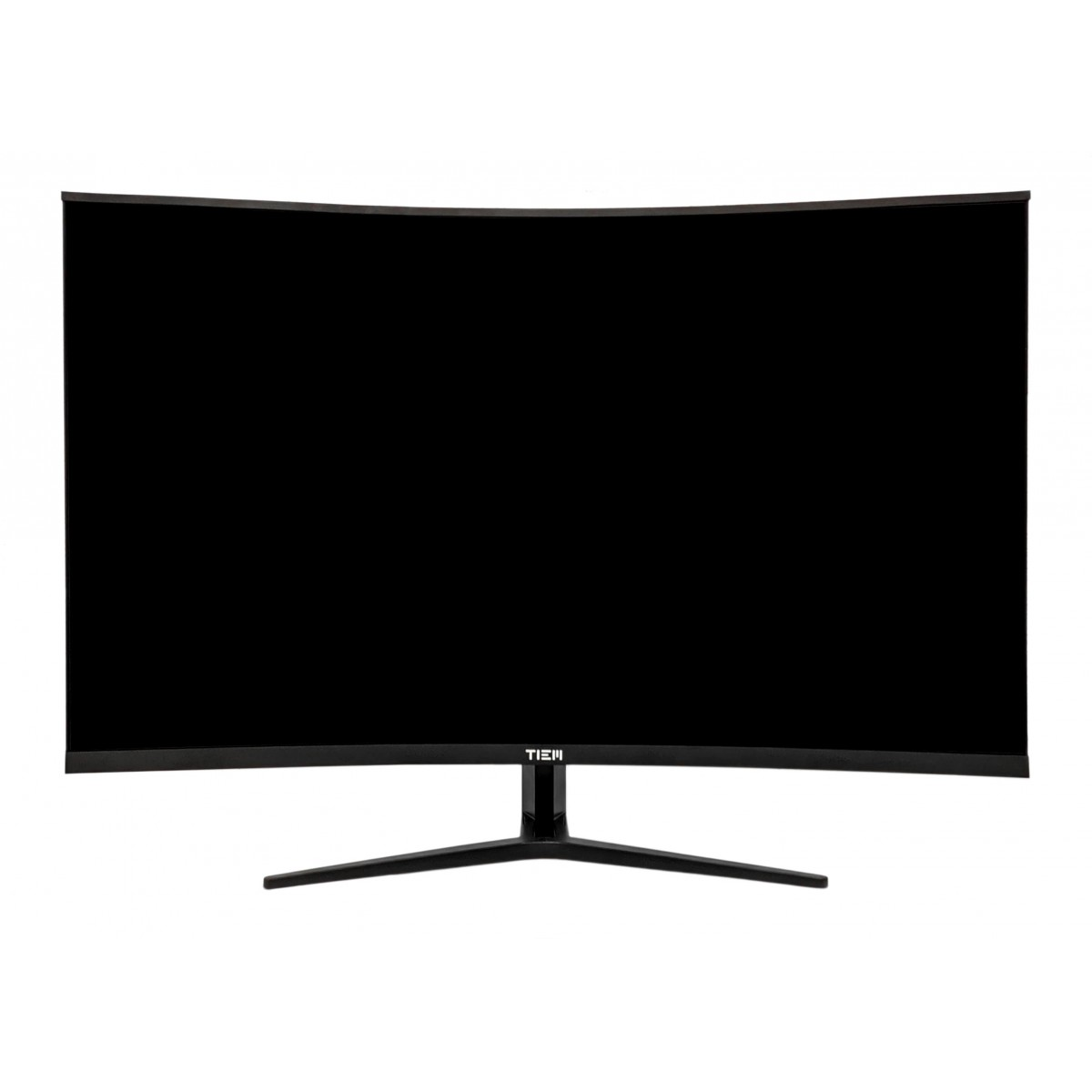 Monitor Gamer TIEM, 32 Pol, Full HD, Curvo, 1ms, 165Hz, HDMI/DP/DVI, C32FSP
