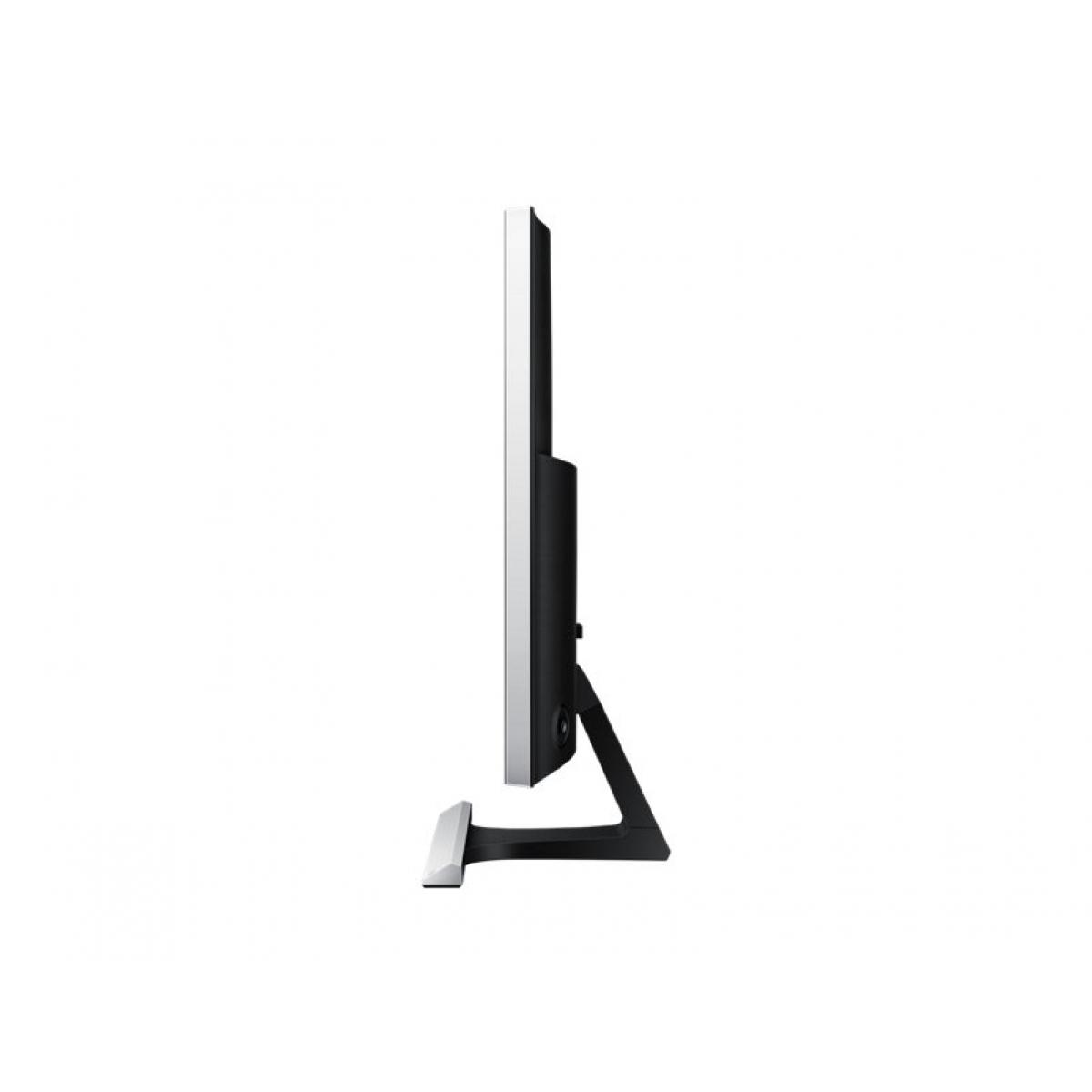 Monitor Gamer Samsung 28 Pol, Ultra HD 4k, 1ms, AMD FreeSync, LU28E590DS/ZD