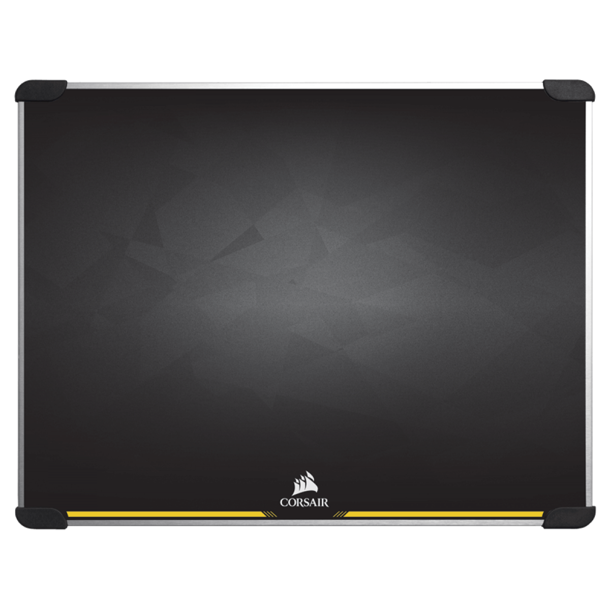 Mouse Pad Corsair Gamer MM600 CH-9000104-WW Dual Sided Aluminum