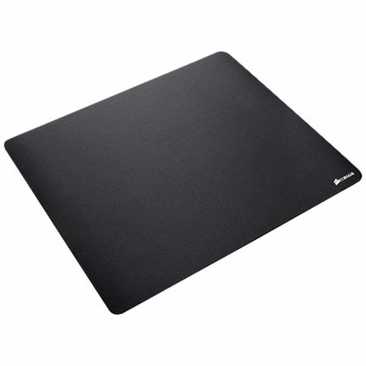 Mouse pad Corsair Vengeance MM400 Gaming Mouse Mat Wide Edition - CH-9000016-WW