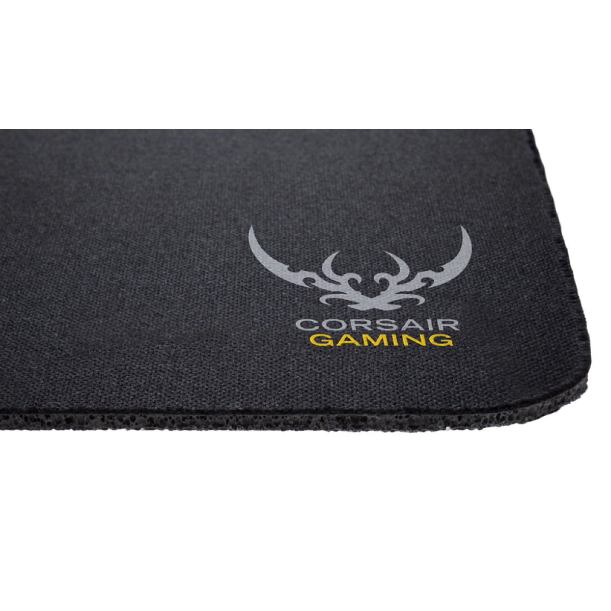 Mouse Pad Gamer Corsair CH-9000098-WW MM200 Compact Edition