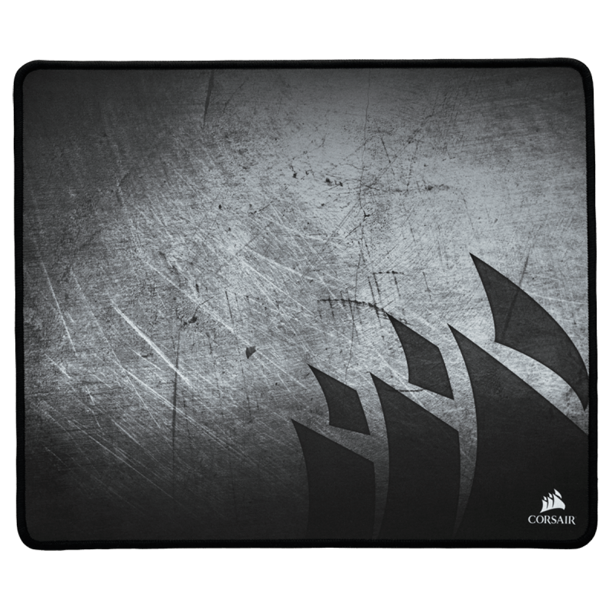 Mouse Pad Gamer Corsair CH-9000105-WW MM300 Small 26,5 X 21,0CM Preto