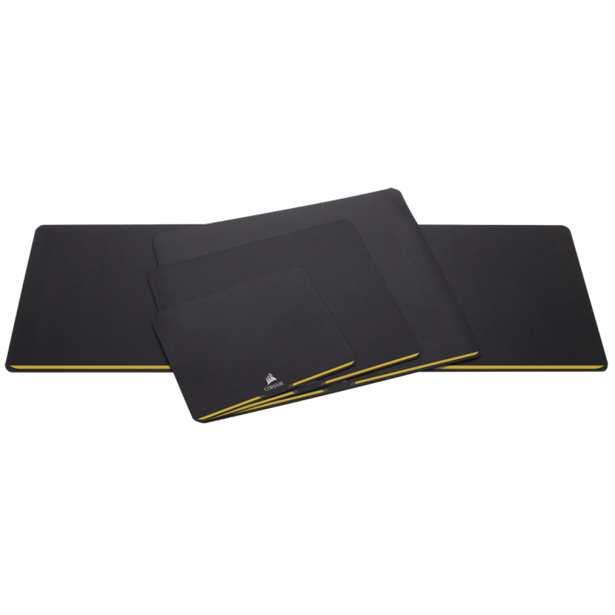 Mouse Pad Gamer Corsair MM200 Extended CH-9000101-WW