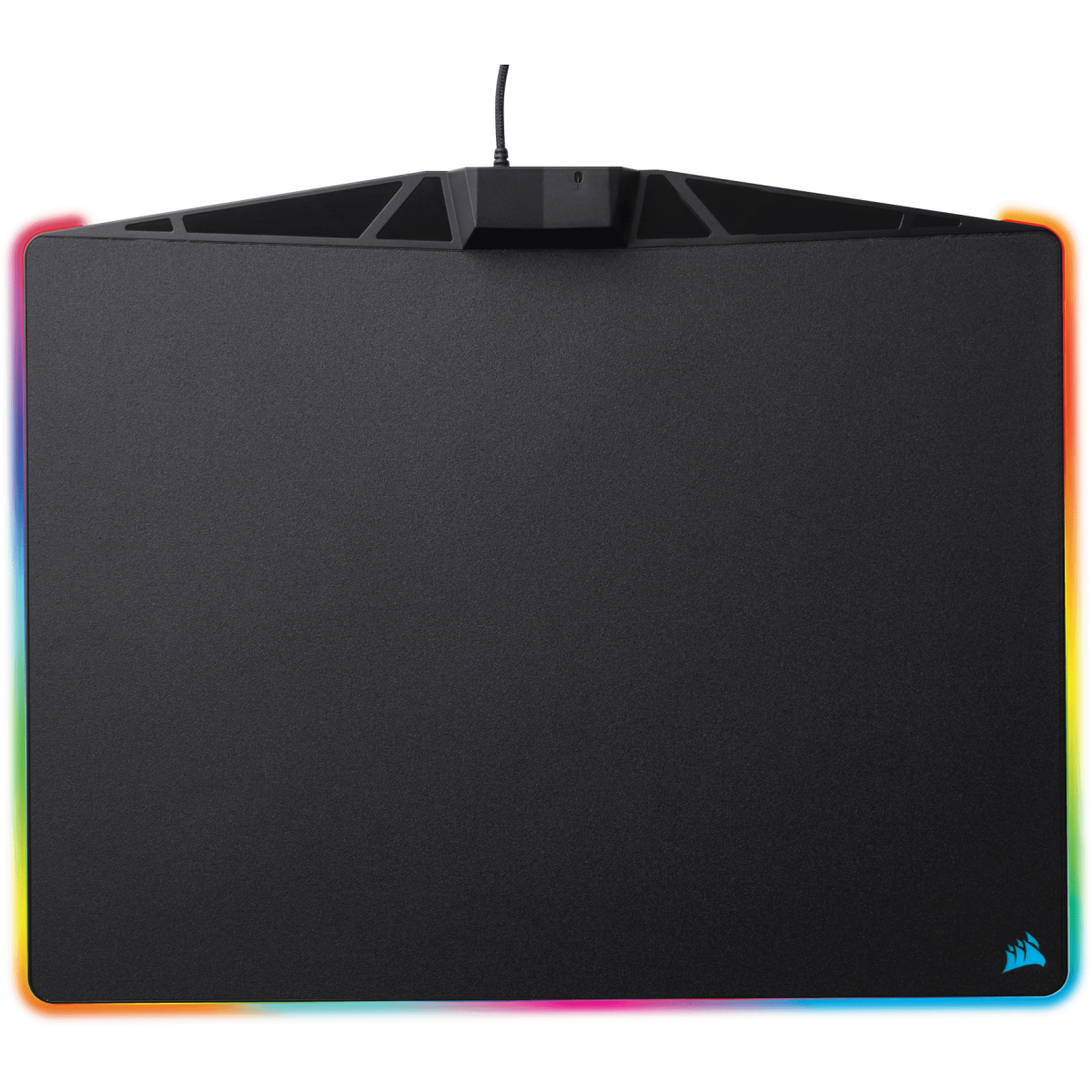 Mouse Pad Gamer Corsair MM800 RGB Polaris CH-9440020-NA