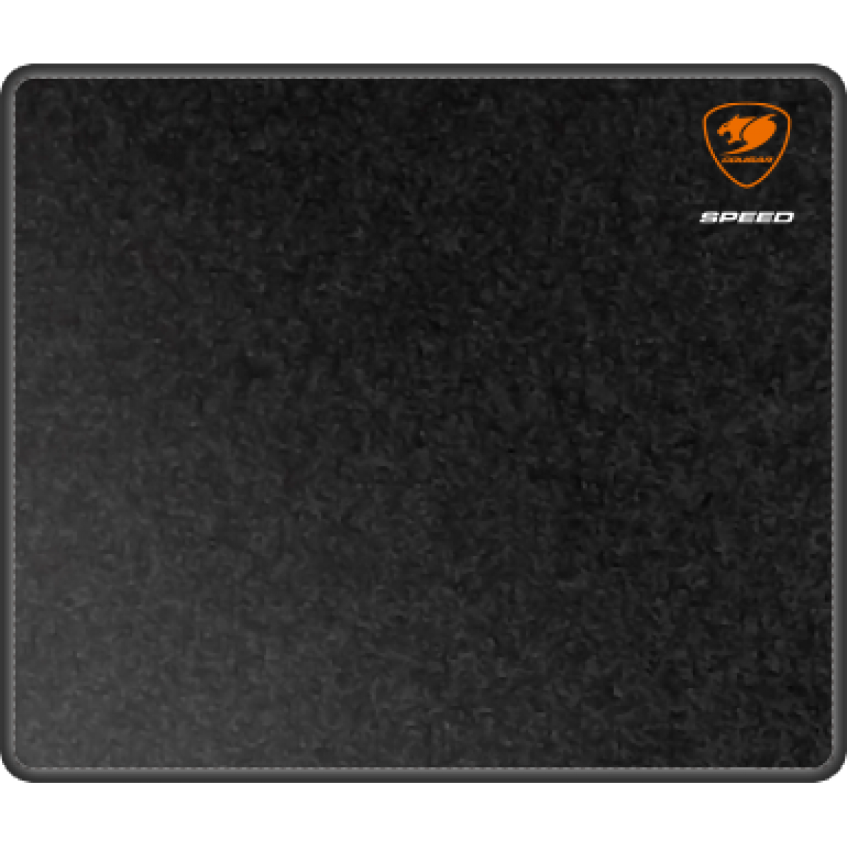 Mouse Pad Gamer Cougar Speed 2, Médio, CGR-BBRBS5M-SP2