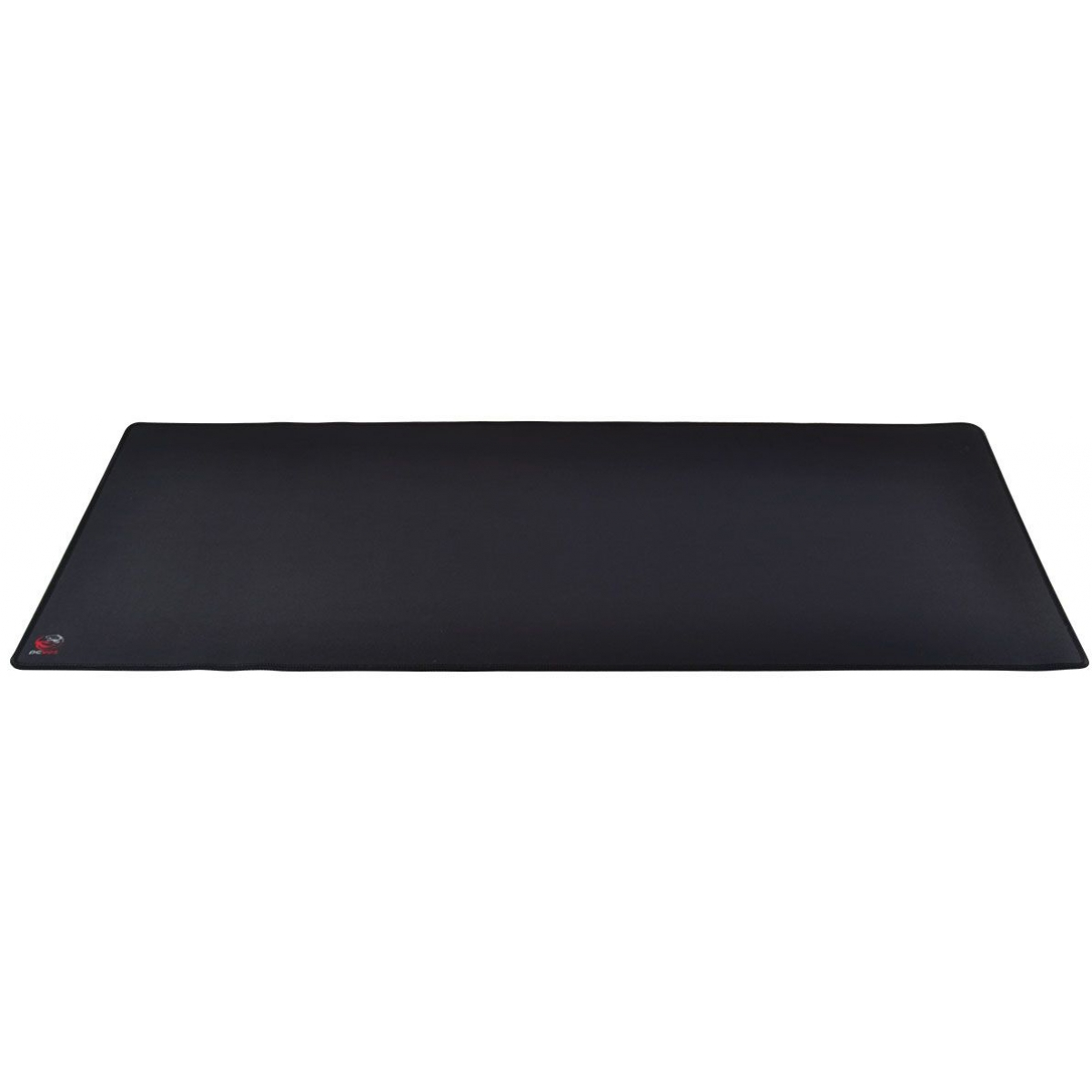 Mouse Pad Gamer PCyes Essential Extended Borda Costurada EE90X42