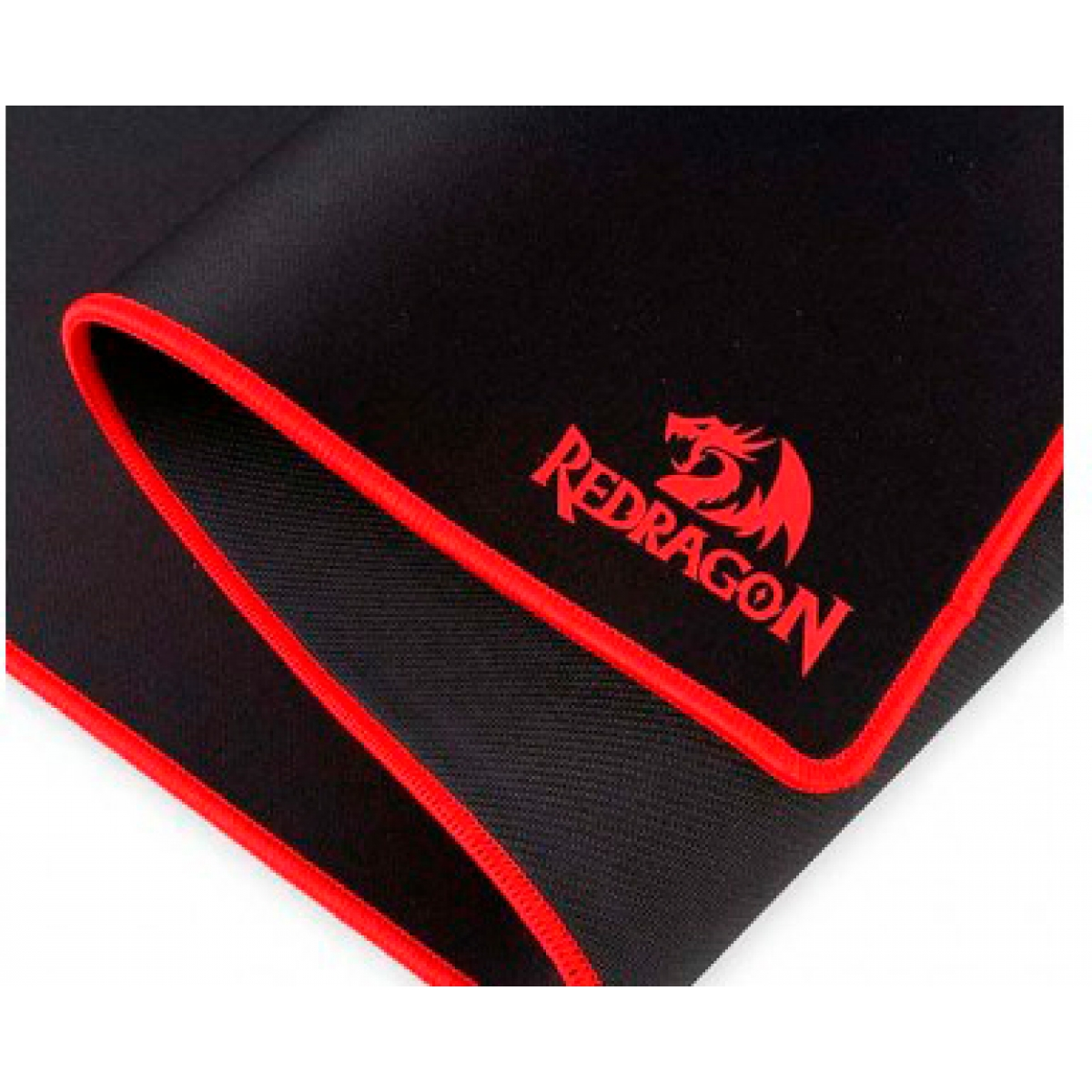 Mousepad Gamer Redragon Suzaku Extended P003