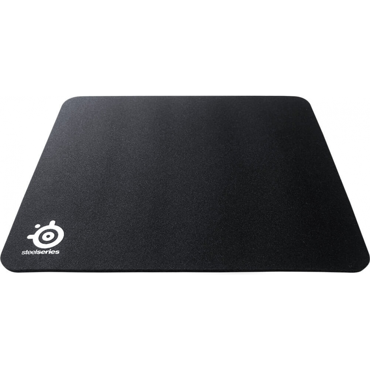 Mouse Pad Gamer Steelseries QcK mass Gaming Preto 63010