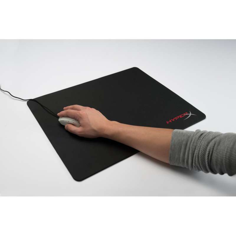 Mouse pad Kingston Fury G HX-MPFP-L 42CM X 50CM