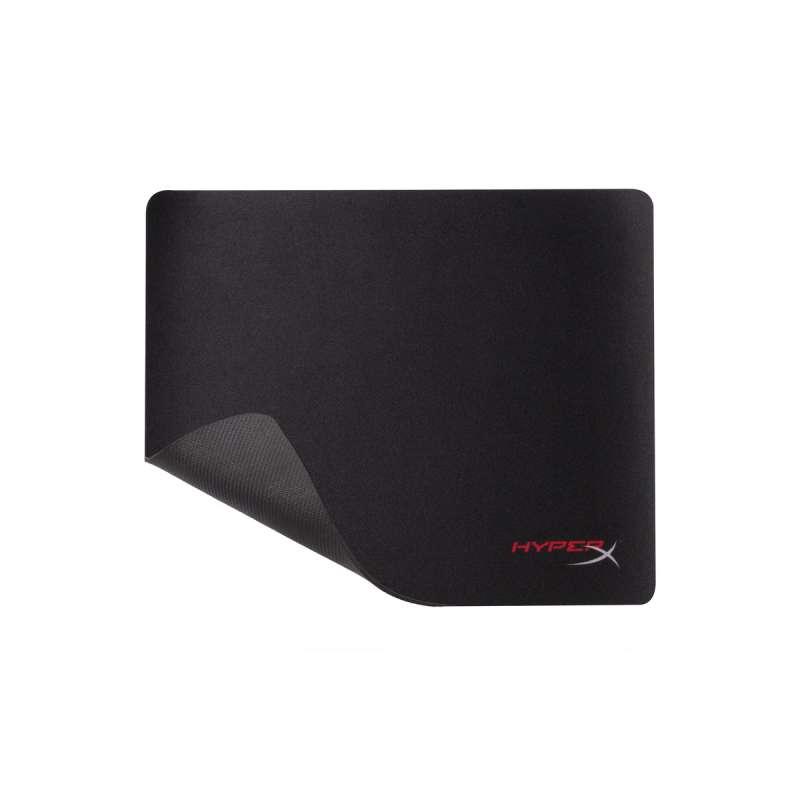 Mouse pad Kingston Fury P HX-MPFP-SM 24CM X 29CM