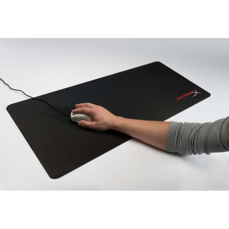 Mouse pad Kingston Fury XG HX-MPFP-XL 42CM X 90CM