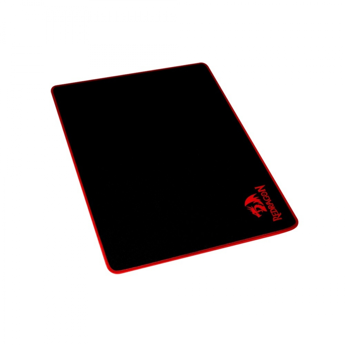 Mousepad Redragon Gamer Archelon Speed Grande P002