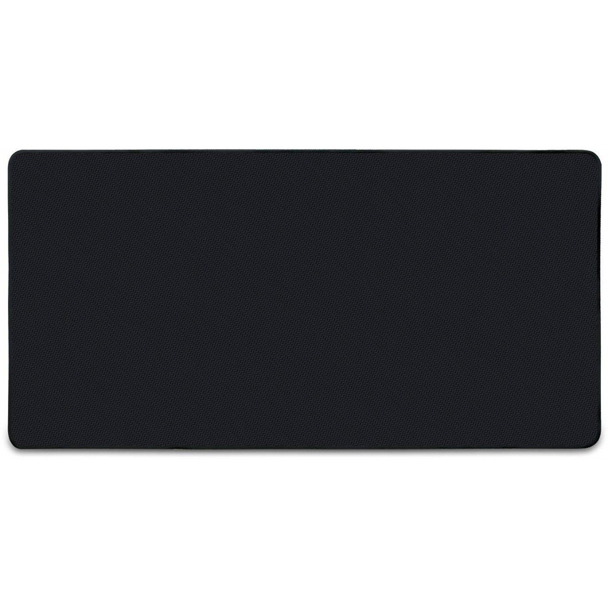 Mousepad Redragon Gamer Kunlun Control Médio P005A