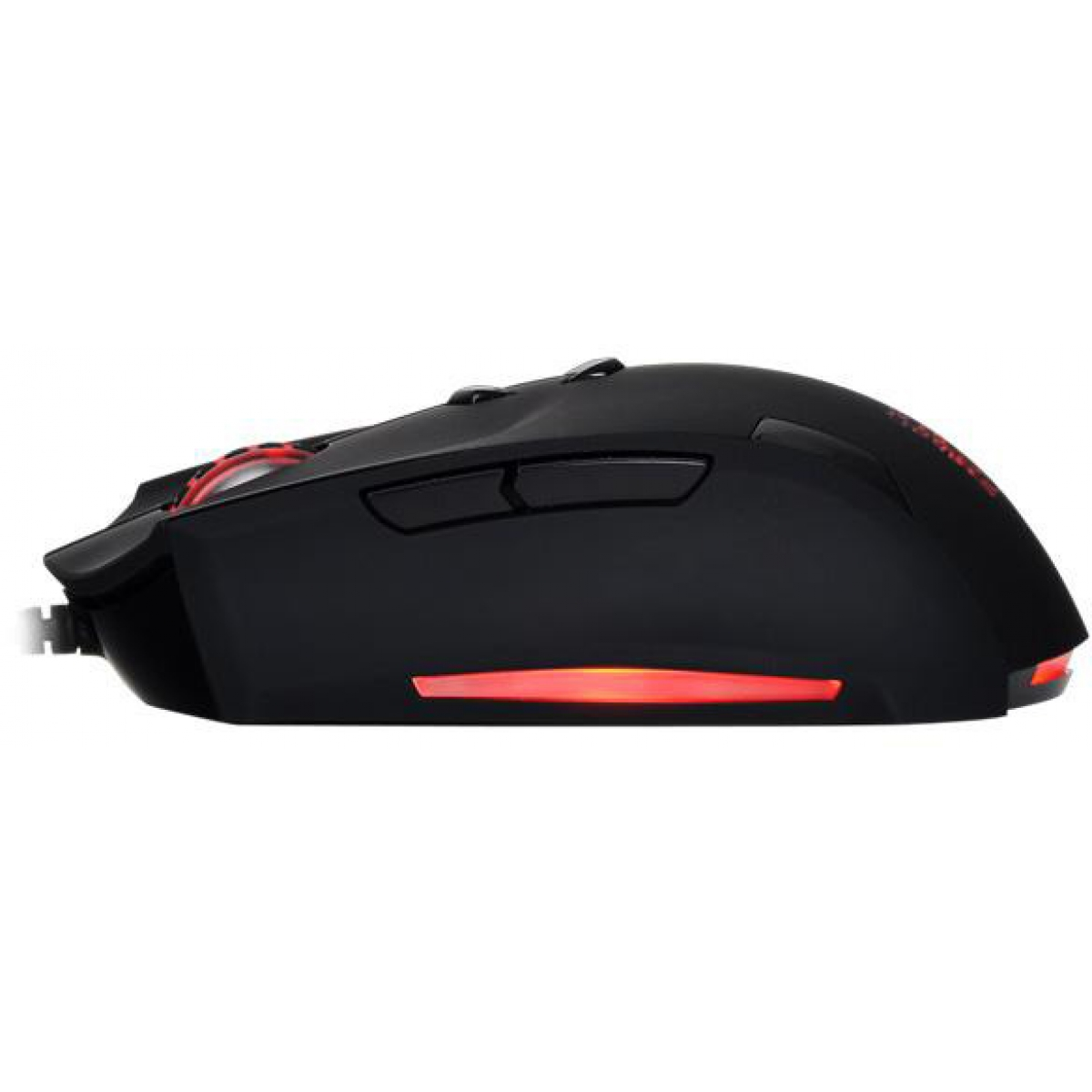 Mouse Thermaltake TT Esports Theron Gaming MO-TRN006DT