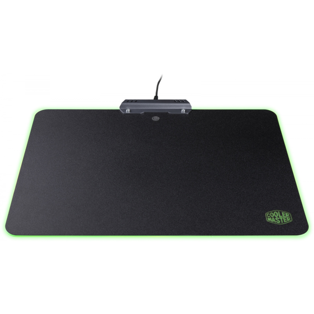 Mousepad Gamer Cooler Master Médio RGB MPA-MP720