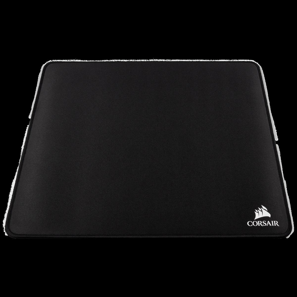 Mousepad Gamer Corsair MM350 Champion Series, Extra Grande, Black, CH-9413560-WW