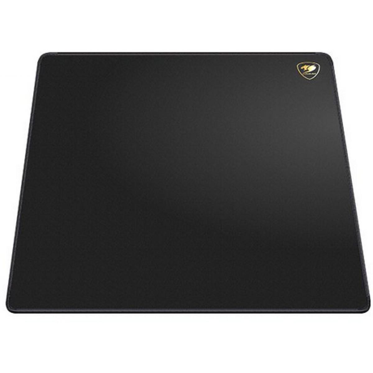 Mousepad Gamer Cougar Control EX L, Grande, Black