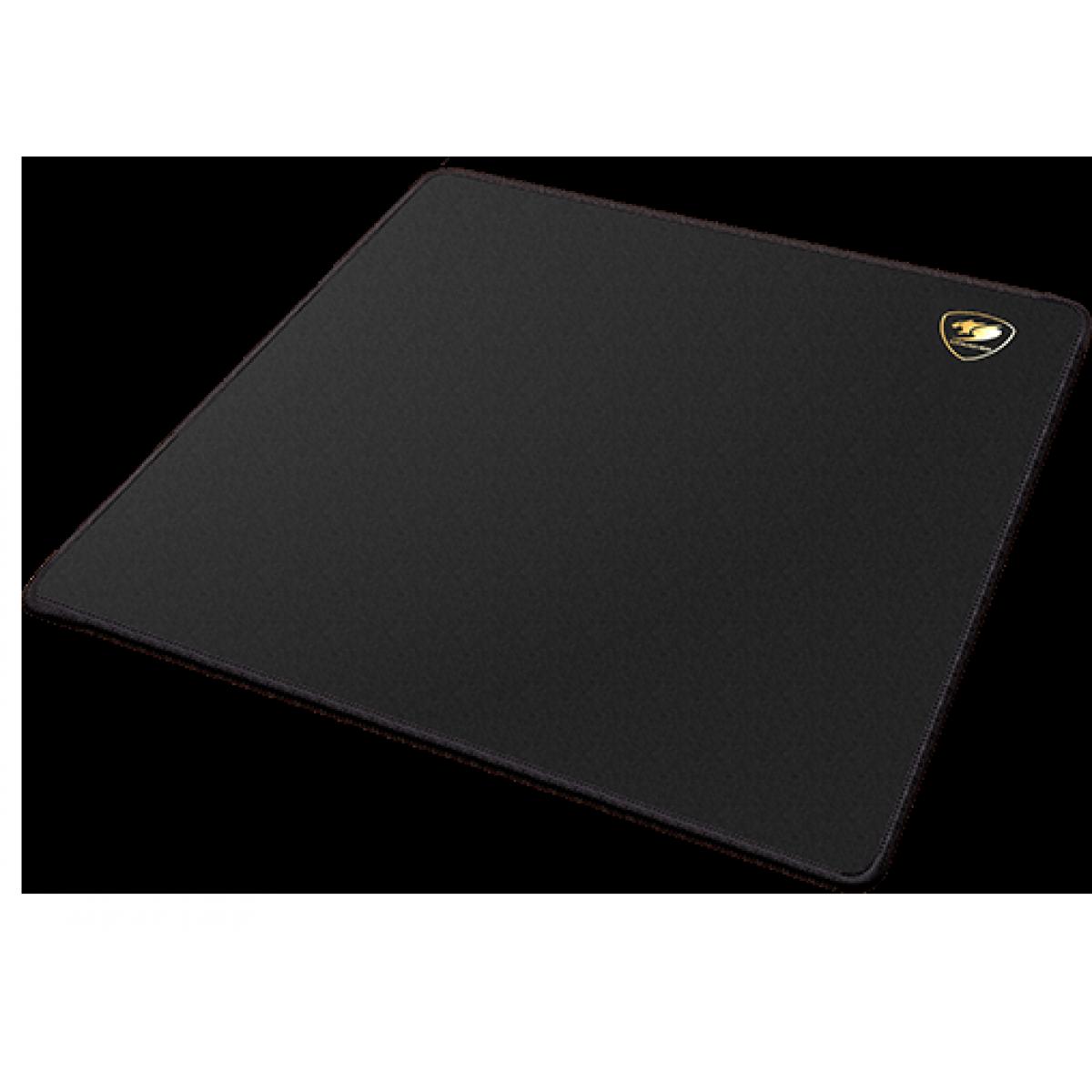 Mousepad Gamer Cougar Control EX Medium