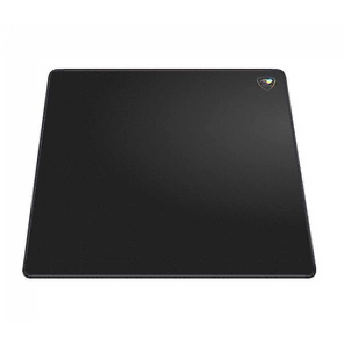 Mousepad Gamer Cougar Speed EX-L, Grande, Black, 3MSPDNNL.0001