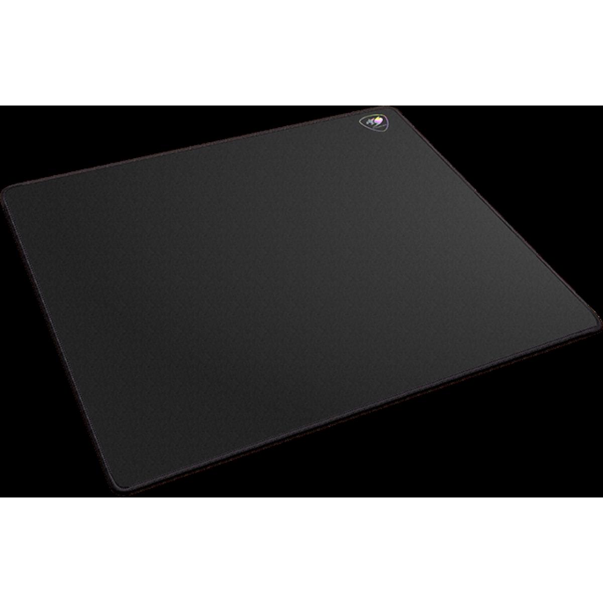 Mousepad Gamer Cougar Speed EX Large