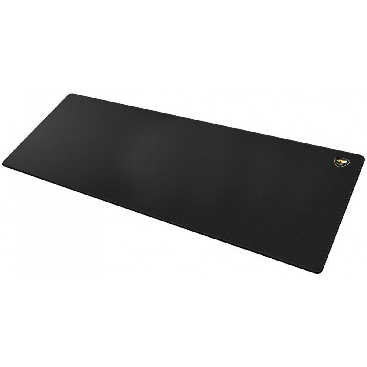 Mousepad Gamer Cougar Speed EX XL, 3MSPDNXL.0001