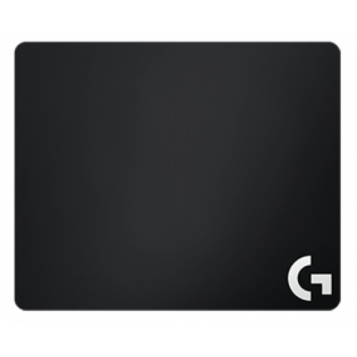 Mousepad Gamer Logitech G240 Cloth, 943-000093