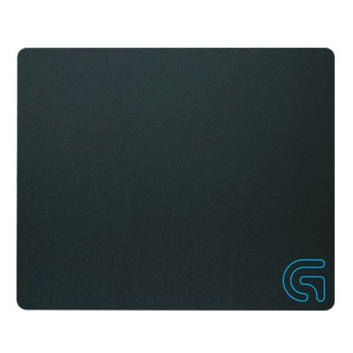 Mousepad Gamer Logitech G440 Hard 943-000098