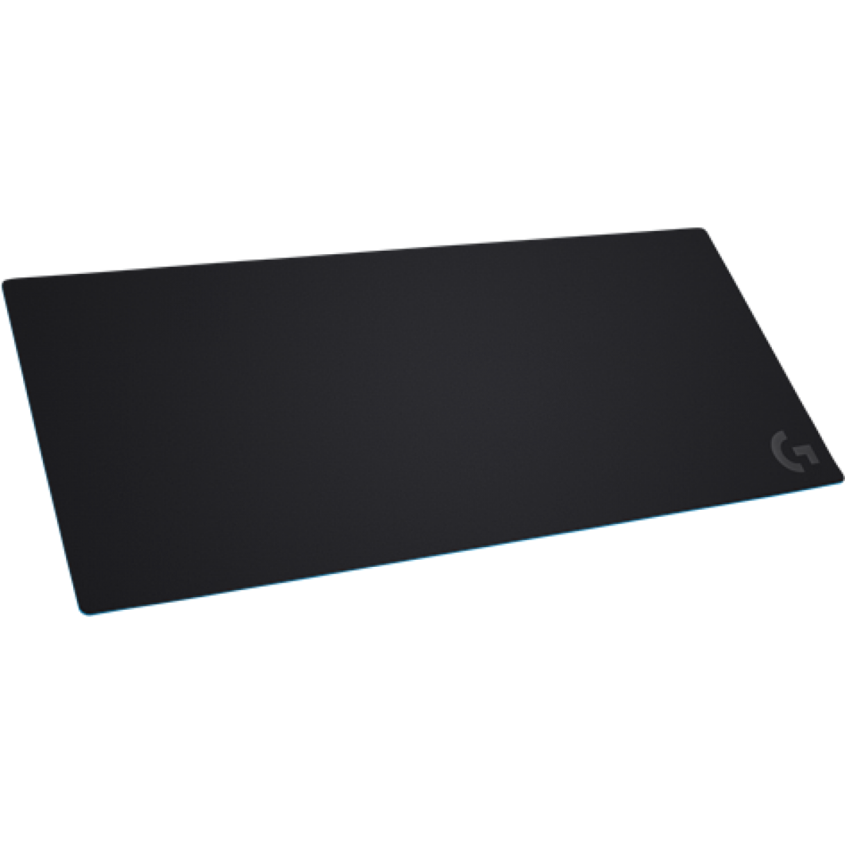 Mousepad Gamer Logitech G840 XL 943-000117
