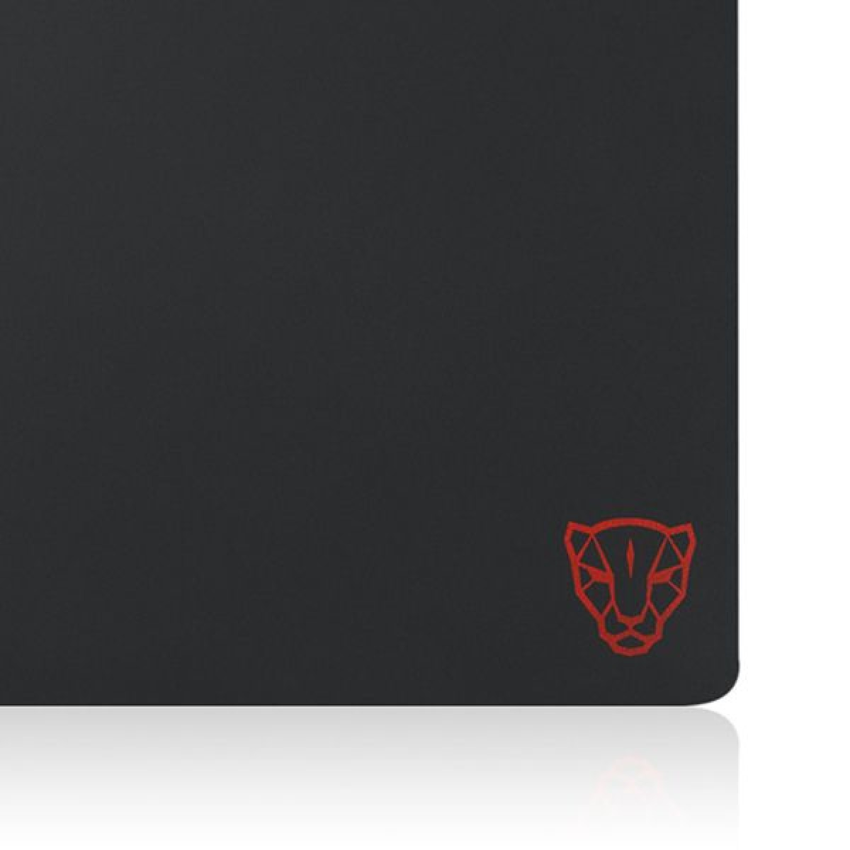 Mousepad Gamer Motospeed P40, Grande, FMSMP0057PTO