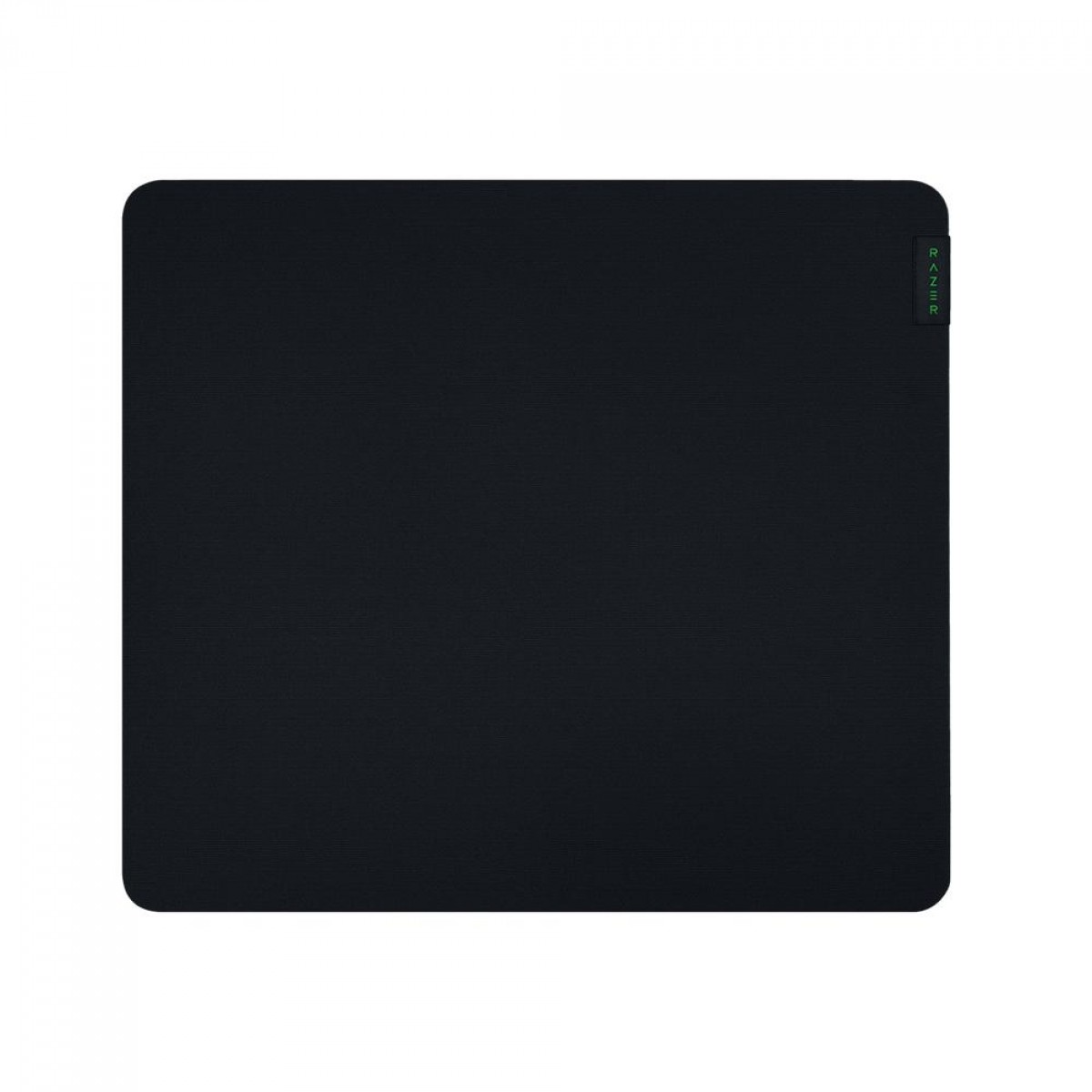 Mousepad Gamer Razer Gigantus V2, Control/Speed, Grande (450x400mm), RZ02-03330300-R3U1