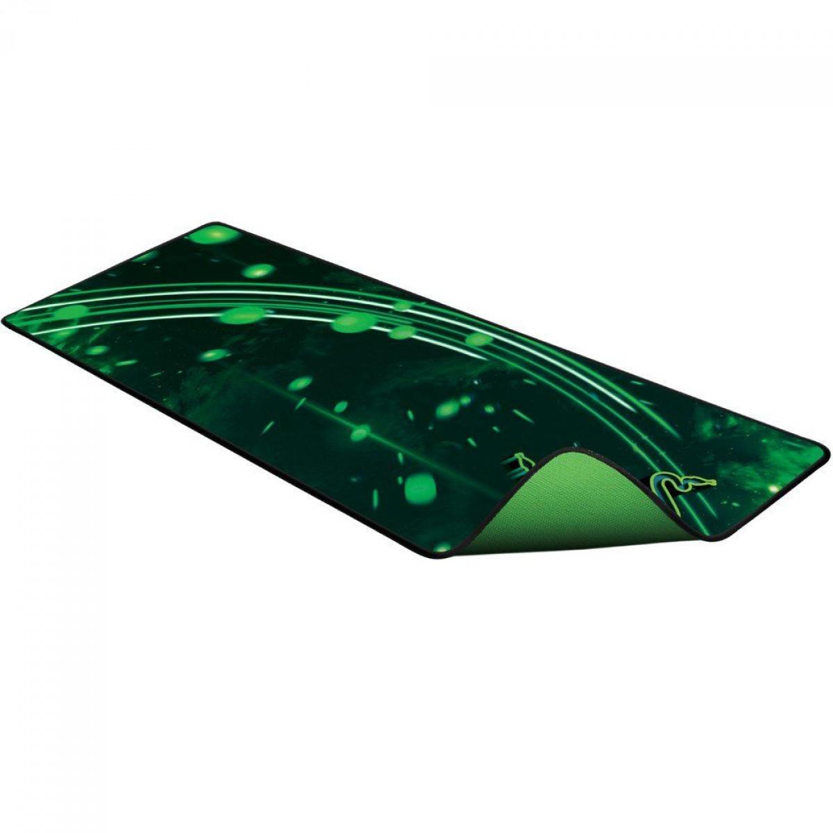 Mousepad Gamer Razer, Goliathus Speed Cosmic, X Large, RZ.MP.GO.58.RT