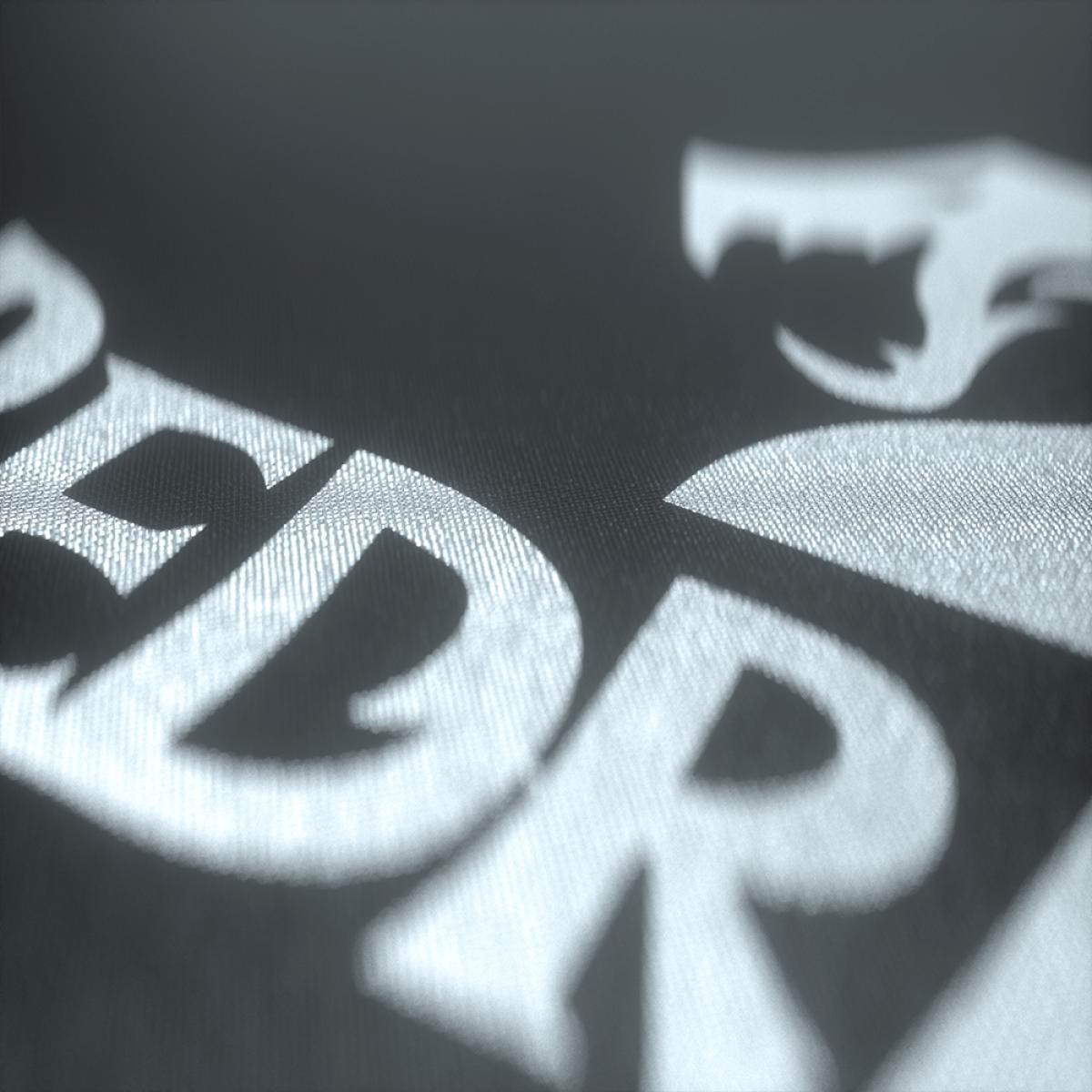 Mousepad Gamer Redragon Flick P030, M